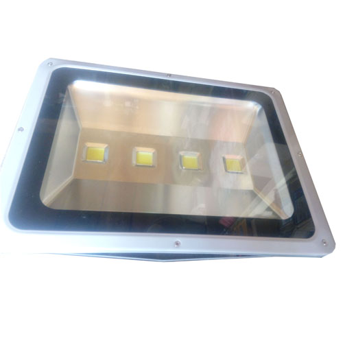 Outdoor light - LED