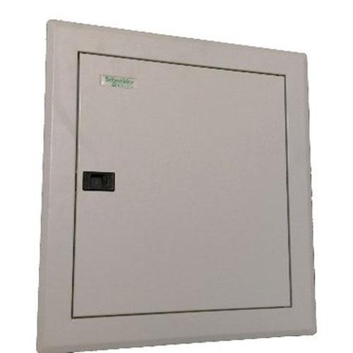 3-Phase-12-Ways-Distribution-Board-Flush-Enclosure
