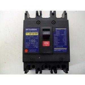 3-Pole-100-Amp-690-Volt-Circuit-Breaker-