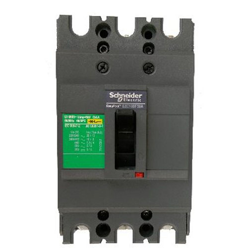 Easy-Pact-250A-Circuit-Breaker