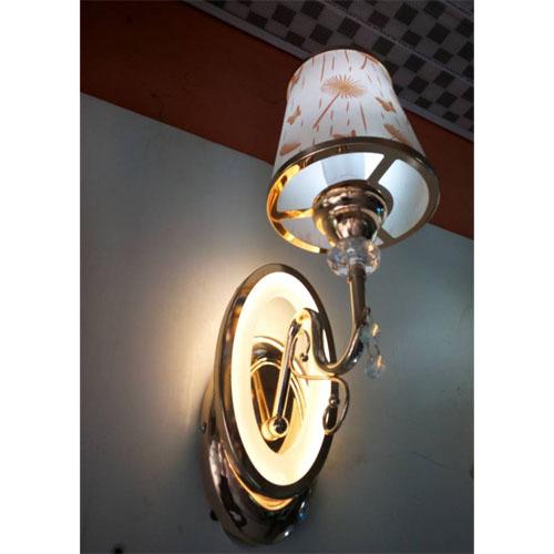 Wall Bracket 5014 Mayor Electricals Lightings