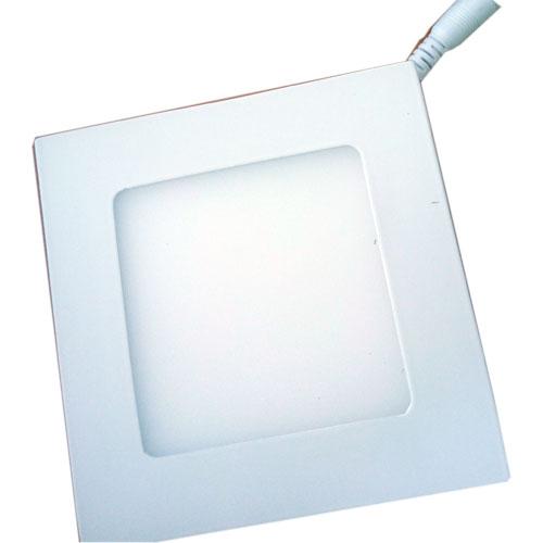 panel light, spotlight